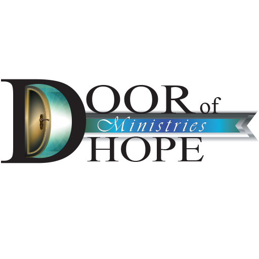 Door of Hope Ministries - From the Greater Houston Metro Area